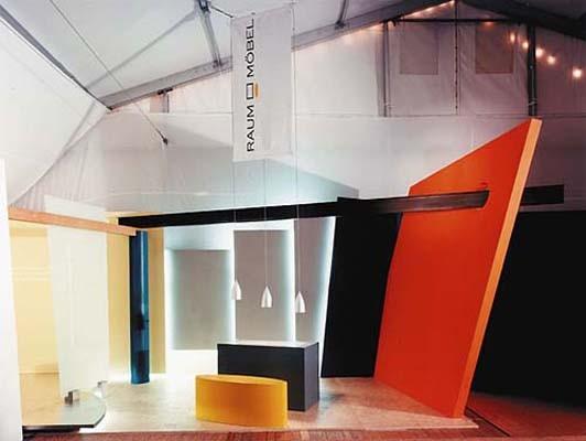 Ausstellung / Messe